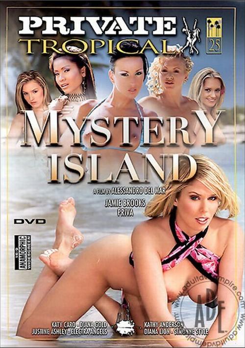Порно кино с переводом онлайн в хд фото 189-372