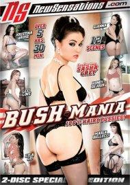 Bush Mania