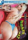 Buy Miss Big Ass Brazil 12