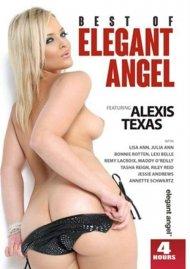 Buy Best Of Elegant Angel, The