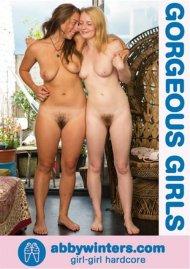Gorgeous Girls:  Gorgeous Girls Porn Video