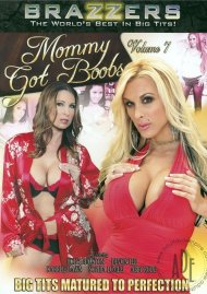 Mommy Got Boobs Vol. 7 Porn Video