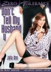 Buy Don't Tell My Husband 4