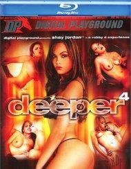 Deeper 4