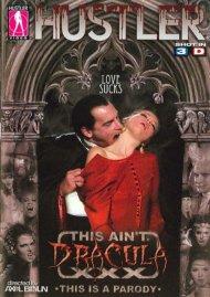 This Ain't Dracula XXX 3D (2D Version)