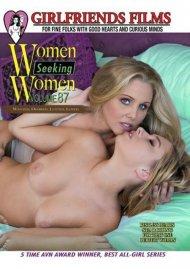 Women Seeking Women Vol. 87