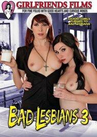 Bad Lesbian 3
