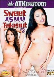 ATK Sweet Asian Takeout 2