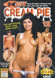 5 Guy Cream Pie 12 Porn Video