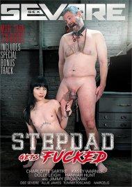 Stepdad Gets Fucked Porn Video