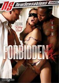 Forbidden Sex Porn Video