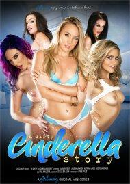 Dirty Cinderella Story, A