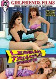 Lesbian Triangles 19