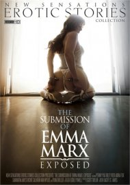 Submission Of Emma Marx, The: Exposed Porn Video