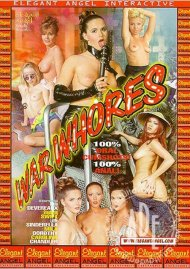 War Whores Porn Video