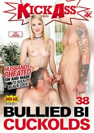 Bullied Bi Cuckolds 38