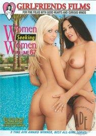 Women Seeking Women Vol. 67