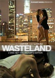 Wasteland Porn Video