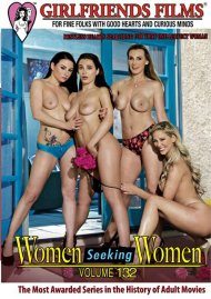 Women Seeking Women Vol. 132