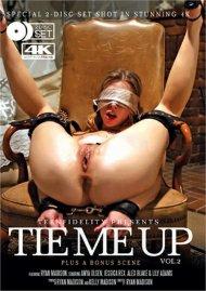 Tie Me Up Vol. 2 Porn Video