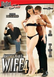 Another Man's Wife 4 Porn Video