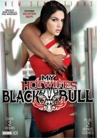 My Hotwife's Black Bull Porn Video