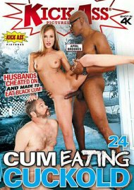 Cum Eating Cuckolds 24 Porn Movie