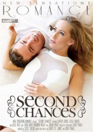 Second Chances Porn Video
