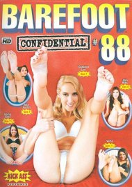 Barefoot Confidential 88