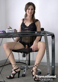 Simone Alyssa 2 Porn Video