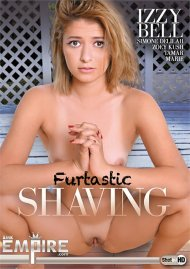 Furtastic Shaving