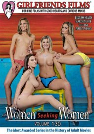 Women Seeking Women Vol. 130