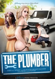 Plumber, The