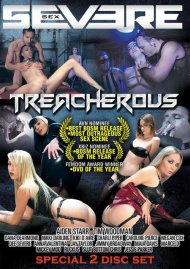 Treacherous Porn Video