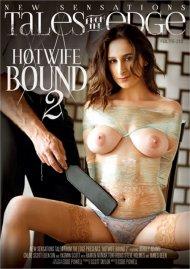 Hotwife Bound 2 Porn Video