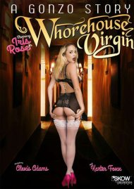 Gonzo Story, A: Whorehouse Virgin
