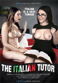 Italian Tutor, The