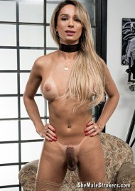 Bianca Hills 3 Porn Video